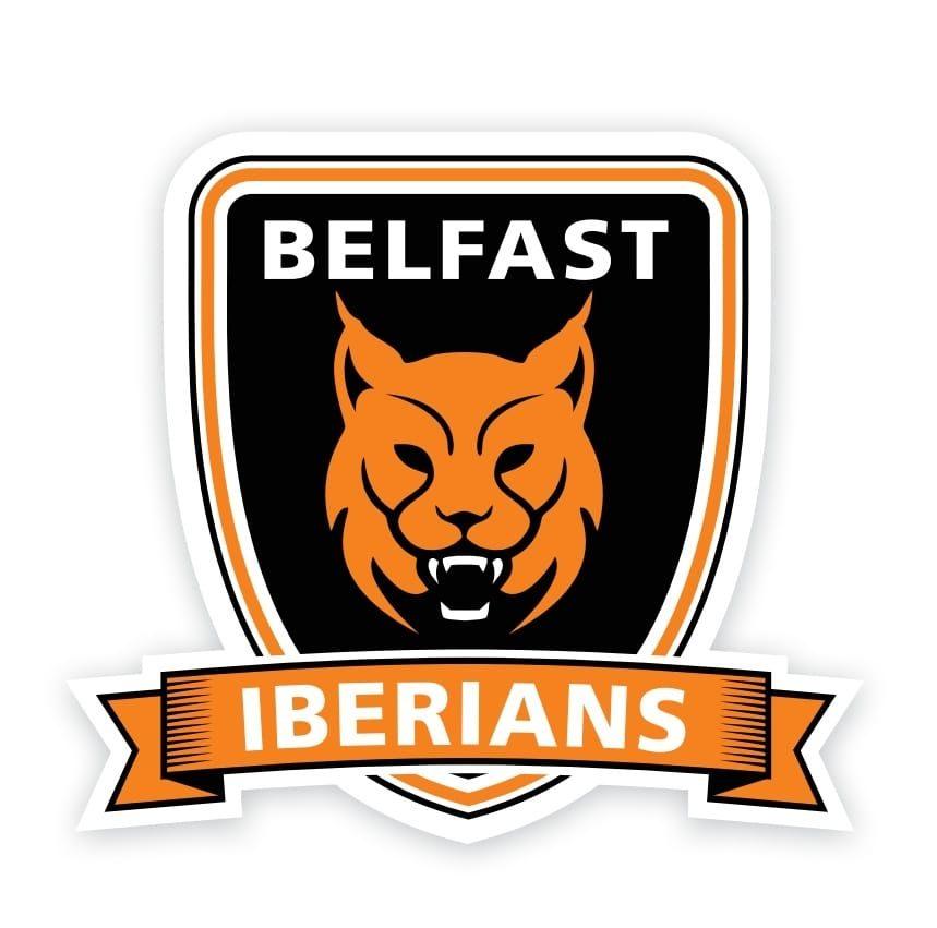 Belfast Iberians